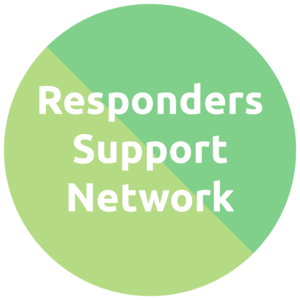 responders support network